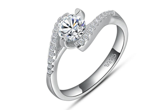 Italian-Tension-Set-Solitaire-Cusp-Engagement-Ring