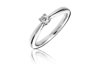 0.30-Solitaire-Sleight-Band-Diamond-Ring