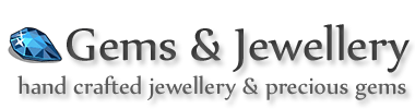 Gems & Jewellery Malawi | Wedding, Engagement & Gemstones
