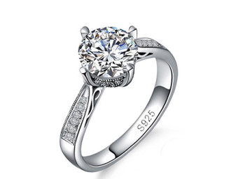 tapering-channel-set-cusp-engagement-ring